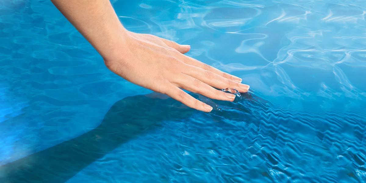 Chauffage de piscine chauffer votre piscine efficacement for Chauffer piscine