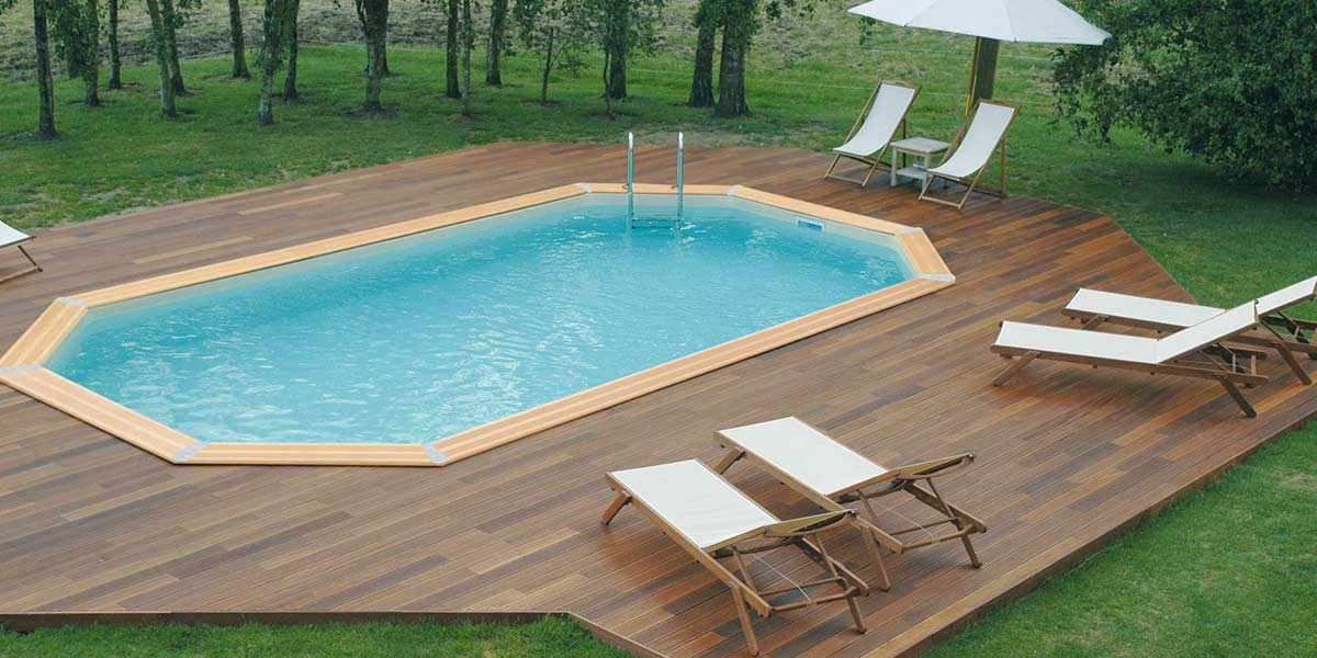 Construction piscine et baln oth rapie for Construction piscine kit