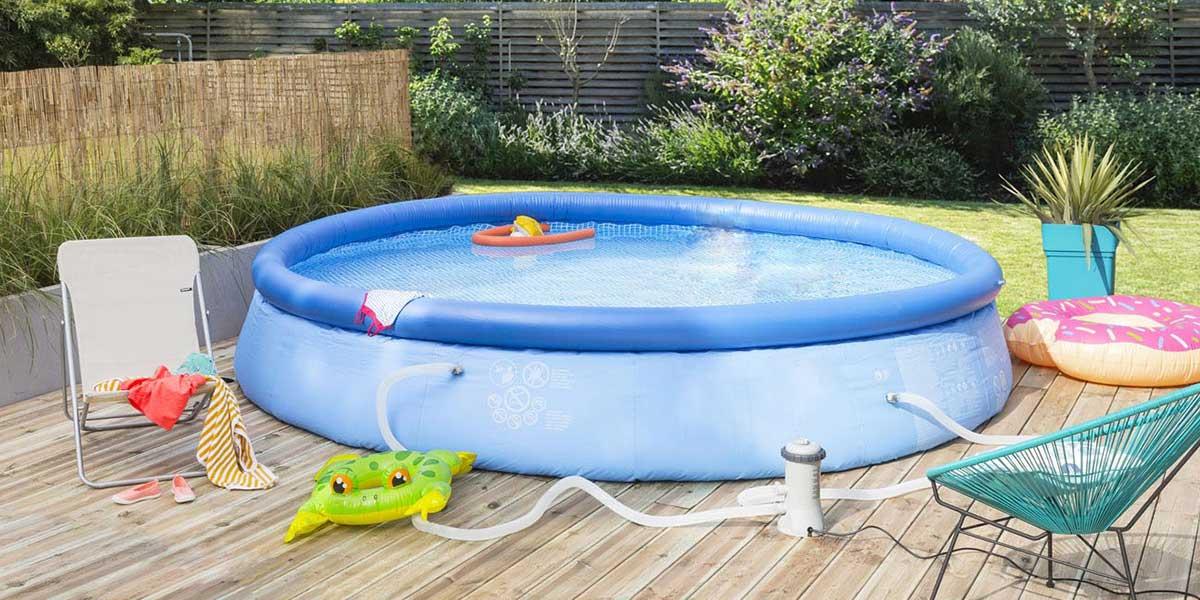 piscine hors sol bois m tal autoportante ou tubulaire. Black Bedroom Furniture Sets. Home Design Ideas