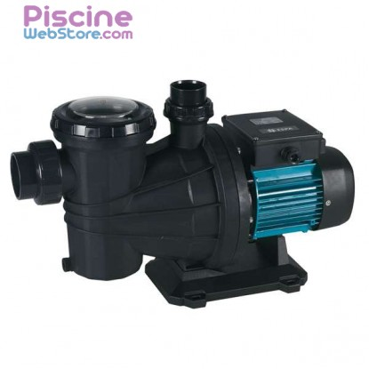 Pompe de filtration piscine Saci Optima