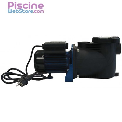 Pompe filtration piscine hors sol aqualux p2 for Pompe filtration piscine hors sol