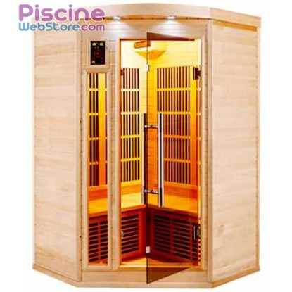 sauna-infrarouge-apollon-2-3-france-sauna
