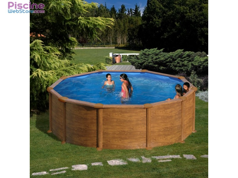robot piscine hors sol ronde robot de piscine nettoyeur. Black Bedroom Furniture Sets. Home Design Ideas