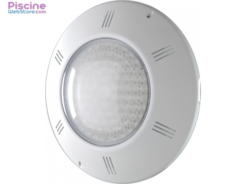 projecteur led piscine seamaid