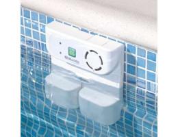 Alarme de piscine pour lutter contre les risques de noyade for Alarme securite piscine