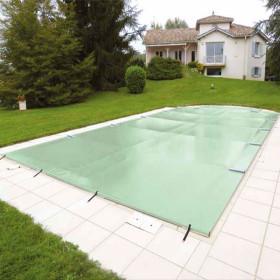 bouchons d 39 hivernage piscine de 1 2 tuyaux 32 63mm. Black Bedroom Furniture Sets. Home Design Ideas