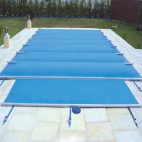 b che barres piscine securit pool excel. Black Bedroom Furniture Sets. Home Design Ideas