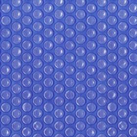 Bâche à bulles piscine 400 microns (Bordée 4 côtés) au m2
