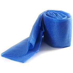 absorbant de corps gras pour piscine water lily x6. Black Bedroom Furniture Sets. Home Design Ideas