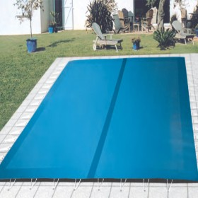 bache hivernage piscine 8x4 best couverture duhiver hiverplus pour piscine hors sol ronde with. Black Bedroom Furniture Sets. Home Design Ideas