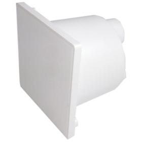 Boîte de connexion Vitalia pour projecteur