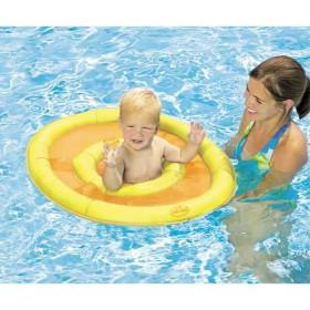 Bouée Kerlis Baby Spring Float