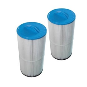 Bloc de filtration piscine filtrinov fb 12 for Bloc filtration piscine enterre