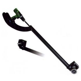 Manivelle motorisée Easy Pro 1 pour bâche à barres