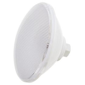 Ampoule de projecteur PAR56 30 LED White EcoProof SEAMAID
