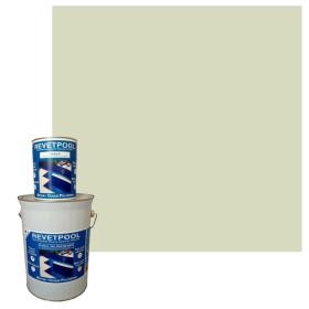Peinture époxy sable Axon 5L