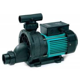 Pompe d'hydromassage Espa Tiper