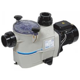 Pompe de filtration Kripsol Delfino KS