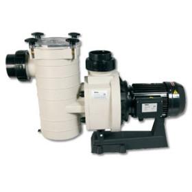 Pompe de filtration Kripsol série Kapri