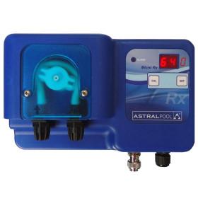 Régulateur de chlore Micro RX Astral