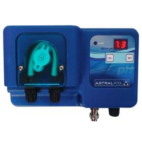 Régulateur de pH Micro PH Astral