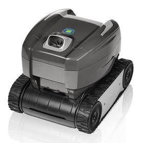 Robot Piscine Zodiac TornaX OT 2100