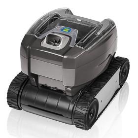 Robot piscine Zodiac TornaX OT 3200
