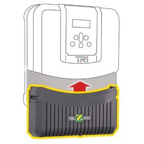 TRi Pro Zodiac (module optionnel électrolyseur TRi)