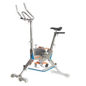 Vélo pour piscine WR 5 WaterFlex