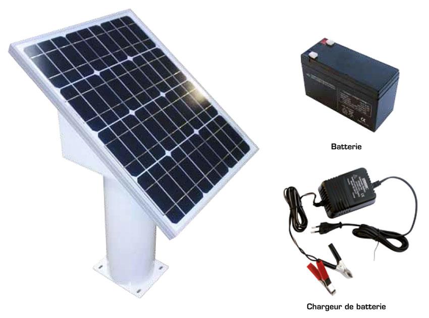 volet de piscine solaire hors sol avec fin de course. Black Bedroom Furniture Sets. Home Design Ideas