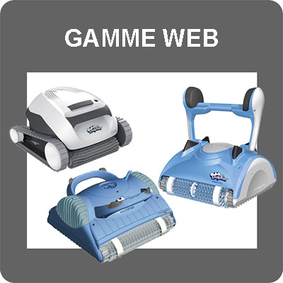 Gamme Dolphin web