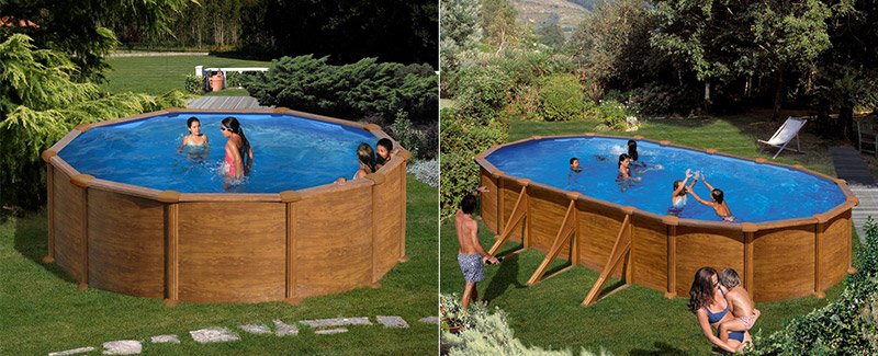 Nage contre courant piscine hors sol piscine hors sol for Piscine hors sol contre courant