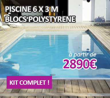 vente de mat riel et d 39 accessoires de piscine piscinewebstore. Black Bedroom Furniture Sets. Home Design Ideas