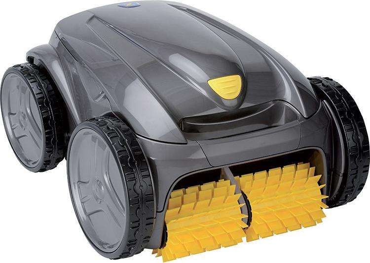 Robot électrique piscine Zodiac OV3400 Vortex