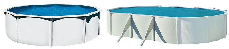 d co liner piscine abak poitiers 16 liner designer pas cher liner piscine pas cher liner. Black Bedroom Furniture Sets. Home Design Ideas